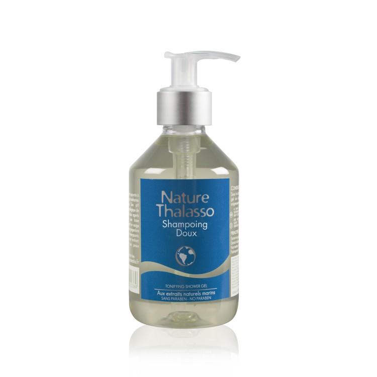 Shampoing Doux 250 ml