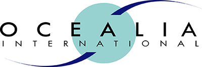 Ocealia International
