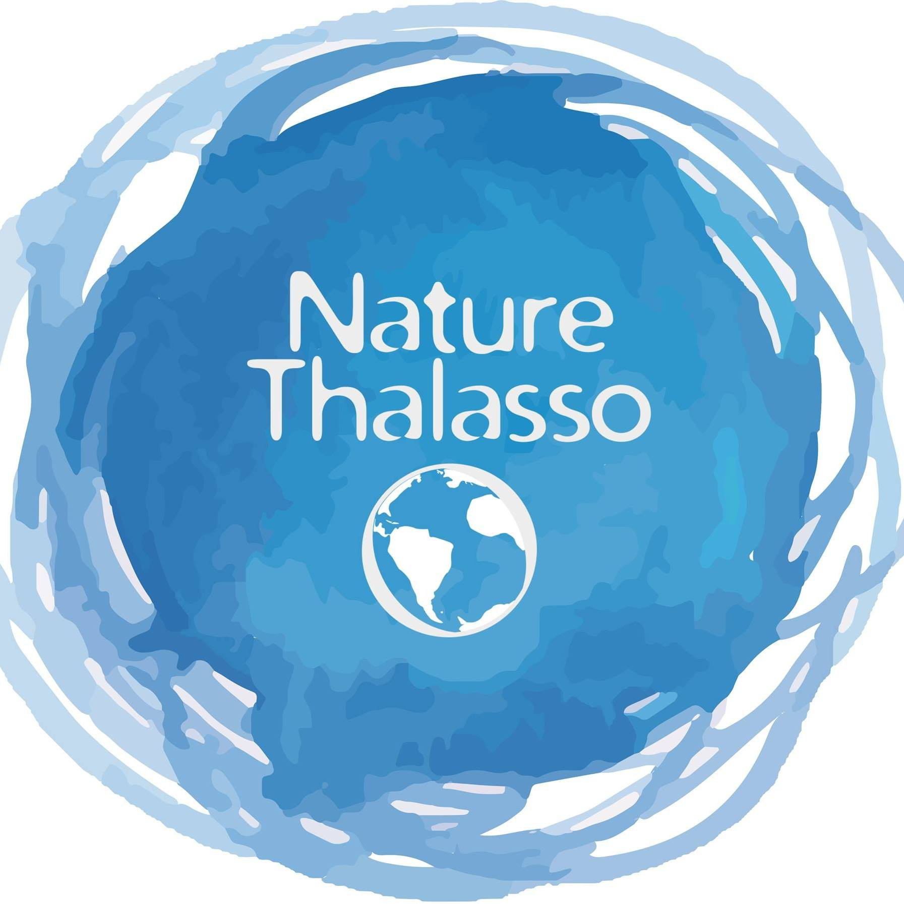 Nature Thalasso